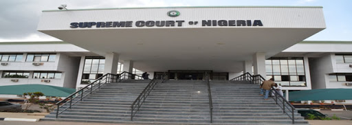 FG slams N50bn suit against Anambra over land