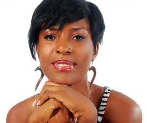 Lagos Lawyer Drags Linda Ikeji To Court