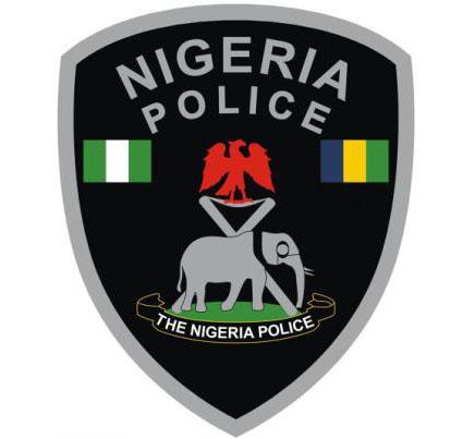 Police probe alleged N30m 'Save Mayowa' fund scam, freeze account