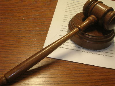 Kano court grant bail to woman accused of murder