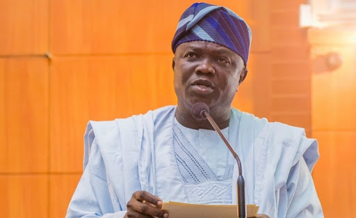 Lagos enlightens citizens on rights' enforcement