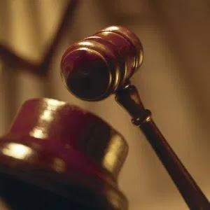N54bn debt: Court dismisses Babalakin's N300bn suit against AMCON
