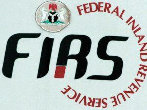 FIRS seals Senator Akume's hotel over unpaid taxes