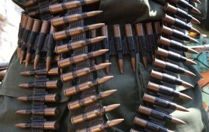 Gunmen demand N19m for kidnapped 2 UBTH nurses, UNIPORT lecturer