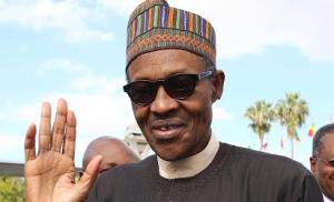 Nigeria, UK sign MoU on return of stolen assets