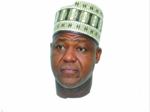 Police invite Dogara, others for alleged budget padding