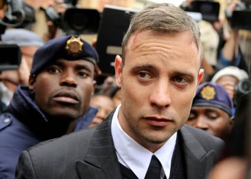 Court Rejects Prosecutor Request To Appeal Pistorius Sentence