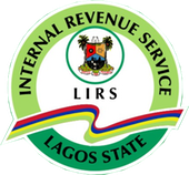 Tax Evasion : LIRS begins Sealing Of Firms