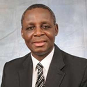 Lawyers caught writing exams for students, Law School DG alleges