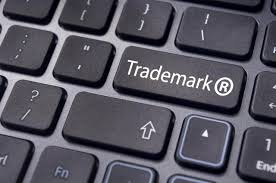 How to Register Your Trademark in Nigeria
