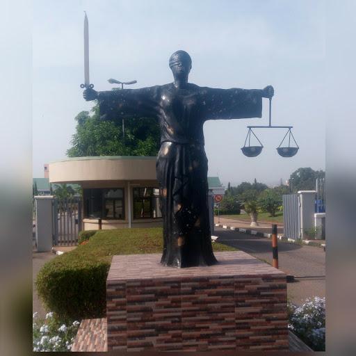 Judges Arrest: FG Files Charges Against Justice Ademola