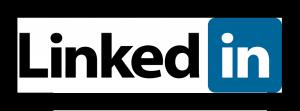 Russia starts blocking LinkedIn website after court ruling