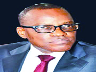 Ondo: Appeal Court reserves judgment in Jegede's case