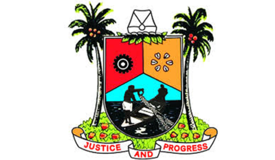 Lagos Pledges To Protect People's Right