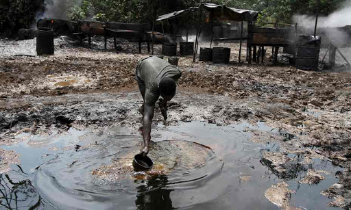 Shell cannot be sued in UK for Nigerian oil spill – Court