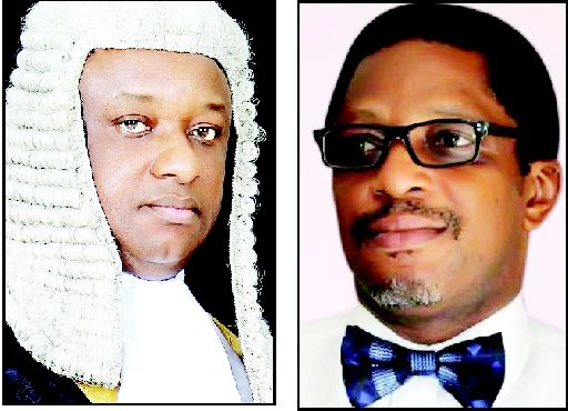 EFCC Act: To be repealed or not?
