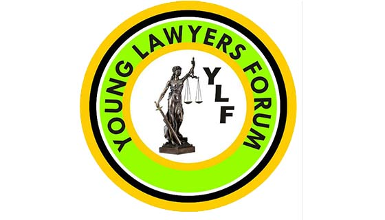 VOTE OF NO CONFIDENCE PASSED AGAINST NBA-YOUNG LAWYERS' FORUM EXECUTIVES