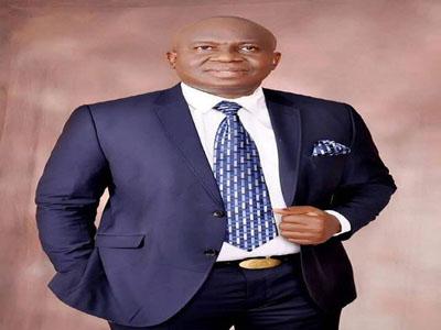 Effective legal practice can aid economy, says Chief Arthur Obi Okafor, SAN