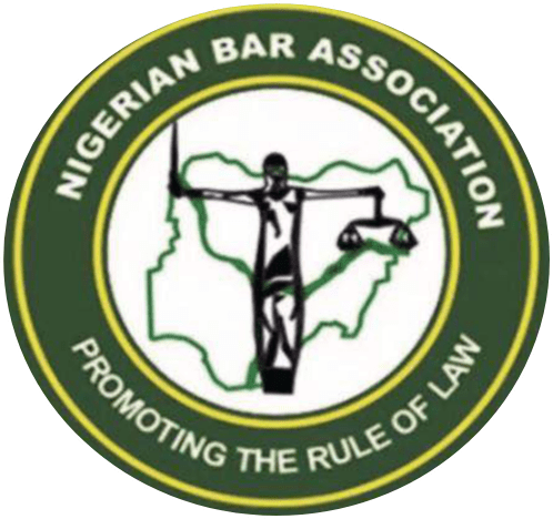 """2 days Countdown to NBA Ikeja """"Law Enforcement and Respect for Human Rights"""" Symposium"""