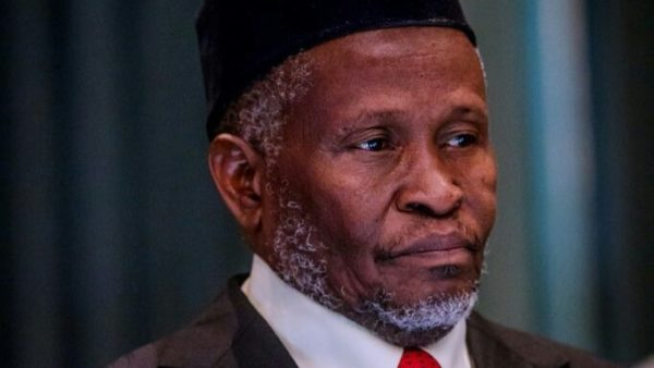 APC drags River's Justice Kingsley-Chukwu to NJC