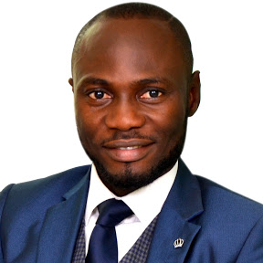 First step to beginning a law business, start from where you are – Charles Ajiboye, FICMC