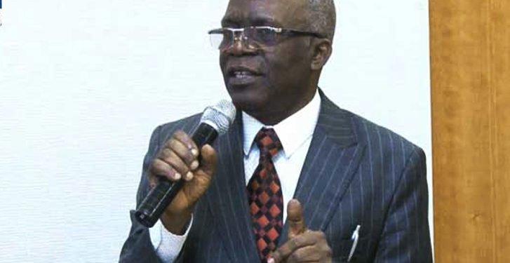 Amotekun: Governors did no wrong, say Agbakoba, Falana
