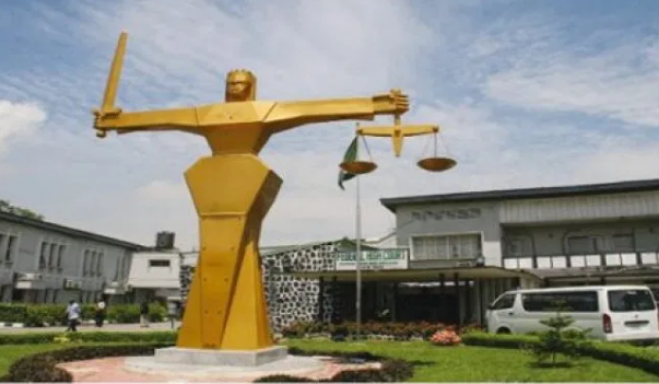Bank MD faces criminal charge for granting loan without security