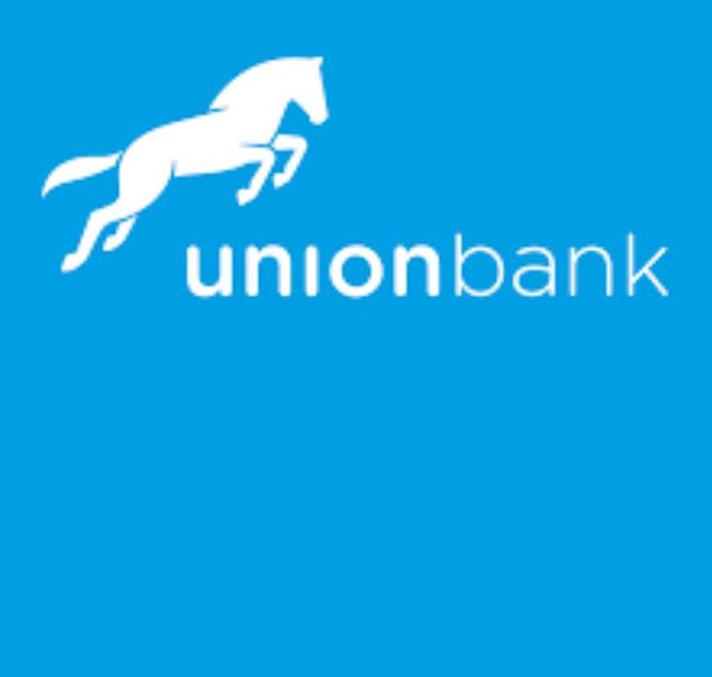 BREAKING: Union Bank sells UK subsidiary