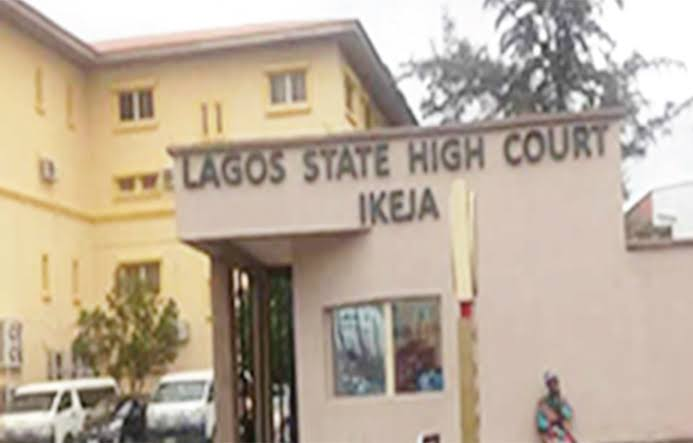 Court awards N25m damages against bank for unlawfully freezing lawyer's account