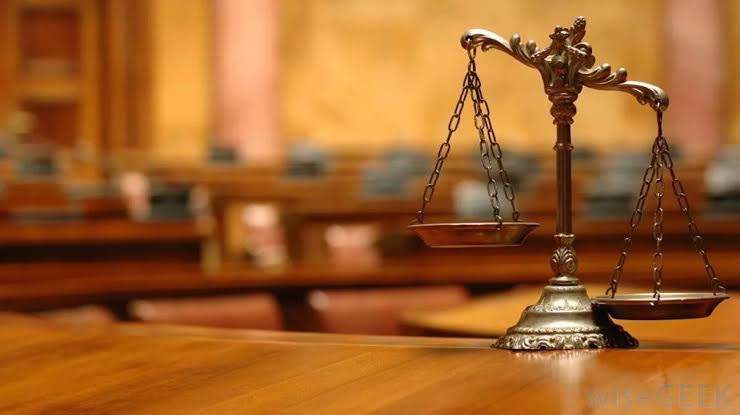 Woman in court for allegedly beating up neighbour over unpaid electricity bills