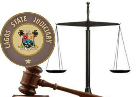 LEGAL OPINION ON WHETHER A SENIOR ADVOCATE OF NIGERIA CAN APPEAR BEFORE A MAGISTRATE COURT