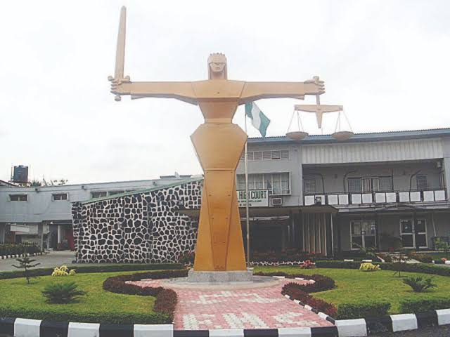 Court convicts woman, herbalist, student, others caught with eleven human skulls