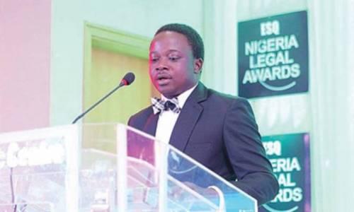 Nigerian Legal Awards Organizer Arraigned Over N20m Fraud