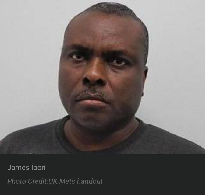 United Kingdom Government Set To Return $9.6m Ibori Loot To Nigeria, Delta Authorities Allegedly Unaware Of Move