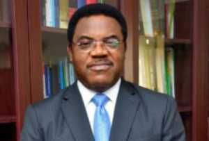 DELE ADESINA'S GOODWILL MESSAGE TO MEMBERS OF NIGERIAN BAR ASSOCIATION, OKITIPUPA BRANCH ON THE OCASSION OF IT'S 2020 ANNUAL LAW WEEK