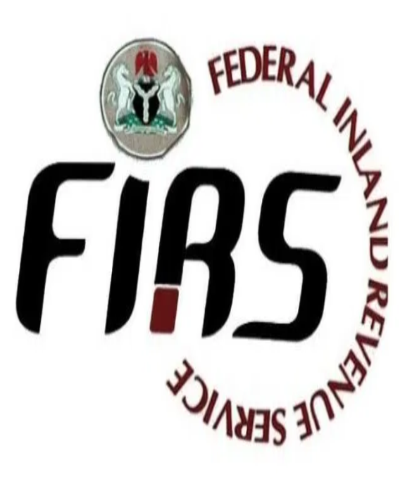 FIRS targets N8.5trn revenue in 2020