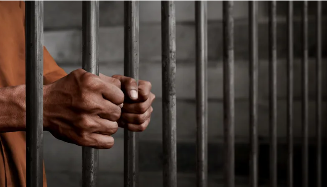 Man bags nine years jail term for faking as a lawyer