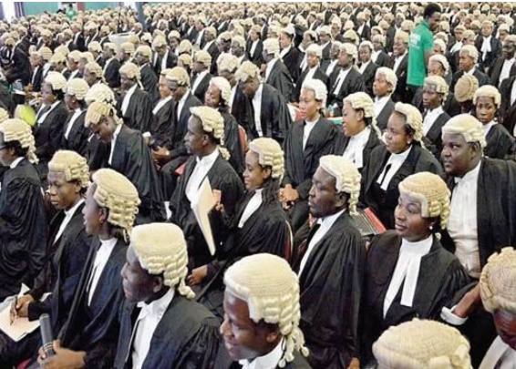 Lawyers aid 138 indigent drug offenders