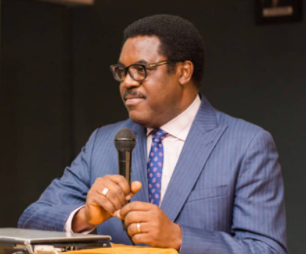 Dele Adesina, SAN advises Young Lawyers to Ensure Proper Due Dilligence when Drafting Contracts.