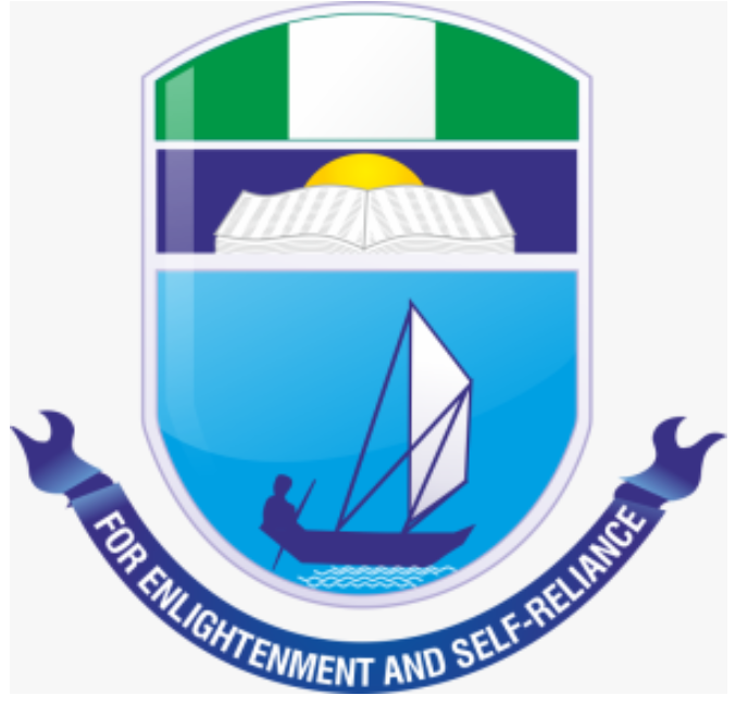 UNIPORT expels eight students over alleged plagiarism, malpractices