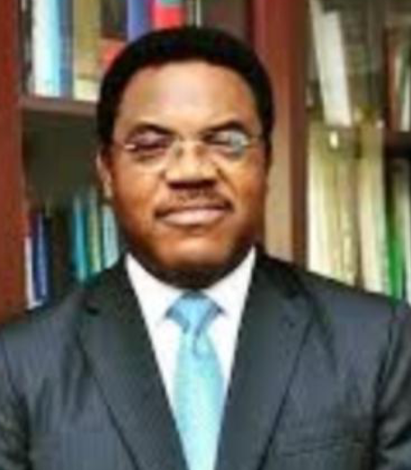 Dele Adesina,SAN visits Port-Harcourt, discusses salient issues with lawyers