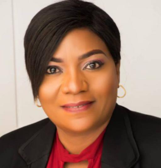 SAD: Joyce Oduah,FICMC Condoles Family of DMN Nweke Esq and NBA Onitsha Branch
