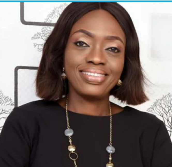 COVID-19: Five (5) Tips on how Lawyers Can Prepare for work Post Lockdown – By Caroline Ibharuneafe, Mrs.