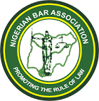 COVID-19: NBA Warri Branch Chairman Condemns killings in Delta State and Urges Government on Precautionary Measures