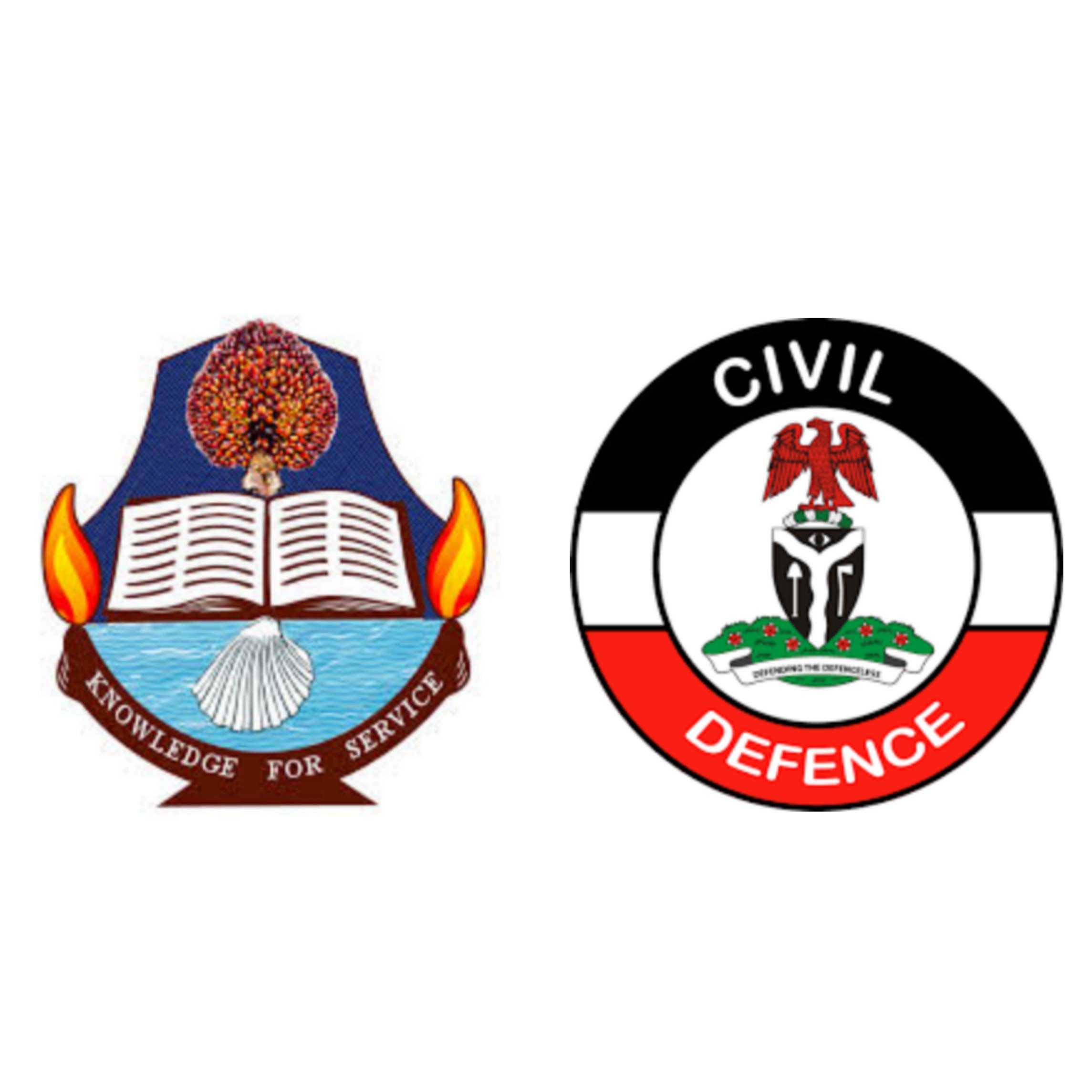 FHC, ABUJA GRANTS UNICAL PERPETUAL INJUNCTION AGAINST NSCDC IN SECURITY GUARDS DISPUTE