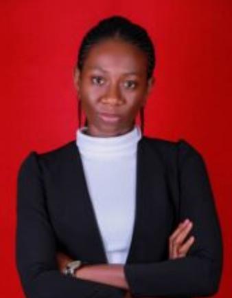 CHILD ADOPTION IN AFRICA: NIGERIA AS A CASE STUDY – Success Oghosa Osasogie,Esq.