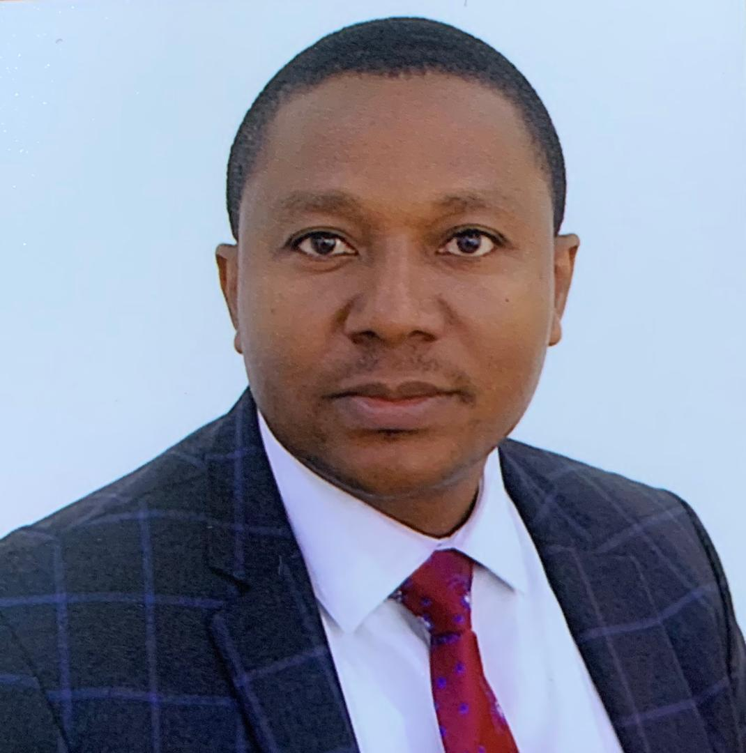 WITH DASAN, LAWYERS WILL BE PROUD OF OUR NOBLE PROFESSION – Olumide Olaiya Esq. (Former Senior Associate at Dele Adesina LP)