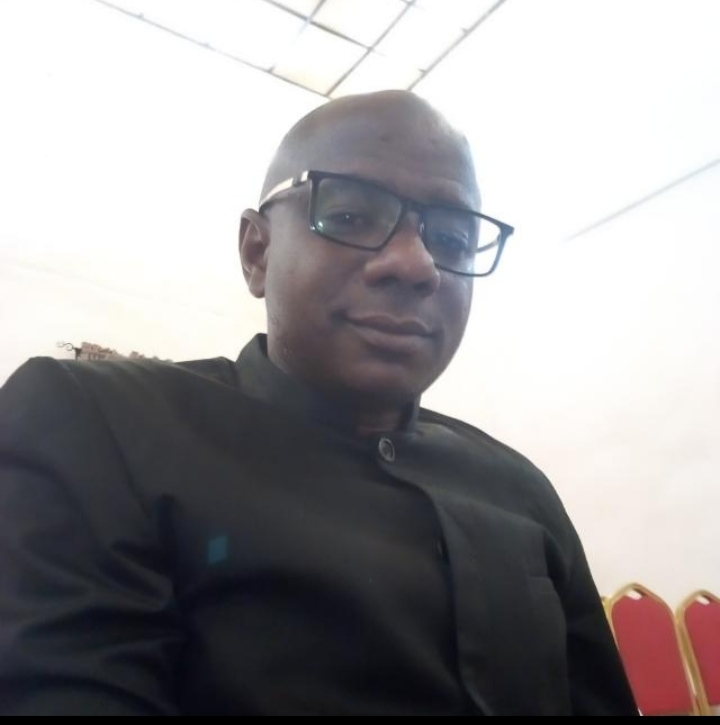 RE-ADOPTION OF DELE ADESINA,SAN BY AREWA LAWYERS' FORUM – I DID NOT ISSUE OR GIVE MY CONSENT TO ANY REJOINDER OR DISCLAIMER. Usman Lukman Nuhu Esq. Chairman Damaturu Branch