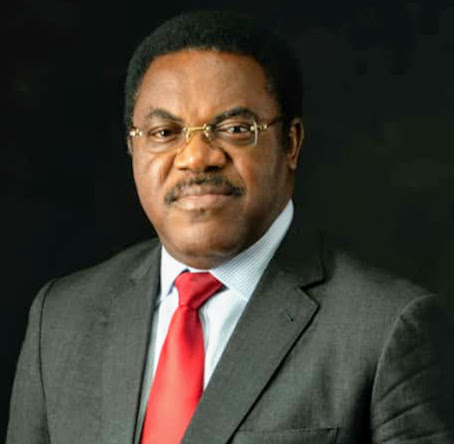 NBA 2020 PRESIDENTIAL ELECTION: A MATTER OF JUSTICE, CHARACTER AND INTEGRITY BY DELE ADESINA, SAN, FCI Arb.