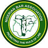 """EXPLAIN ALLEGED SUSPICIOUS WITHDRAWALS FROM NBA IKEJA BRANCH ACCOUNT"", LEAGUE FOR TRUTH CHARGES OLOKE-LED PAST ADMINISTRATION."